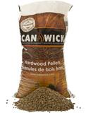 Canawick Pellets