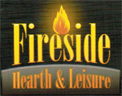 Fireside Hearth & Leisure