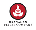 Okanagan Pellets™ & Dragon Mountain™ Super Premium Pellets