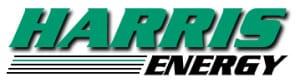 Harris Energy Inc.
