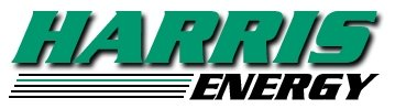 Harris Energy Inc.