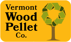 Vermont Wood Pellet Company Pellets - Littleton NH