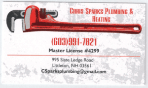chris-sparks-plumbing-heating-littleton-nh