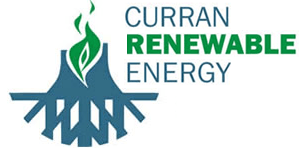 curran-renewable-energy-logo
