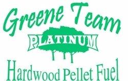 Green Team Wood Pellets - Littleton NH