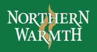 Northern Warmth Pellets - Littleton NH
