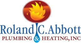 Abbott Plumbing and Heating
