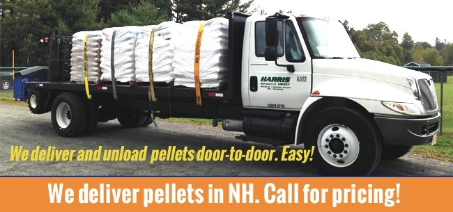 we-deliver-pellets2