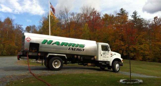 harris-energy-heating-fuel-littleton-nh-03561
