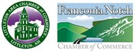 Member, Franconia Notch Chamber of Commerce