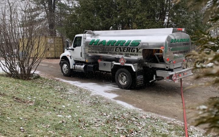 harris-energy-03561-3
